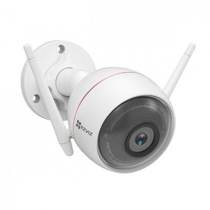 EZVIZ C3WN - Telecamera esterno FHD 1080p