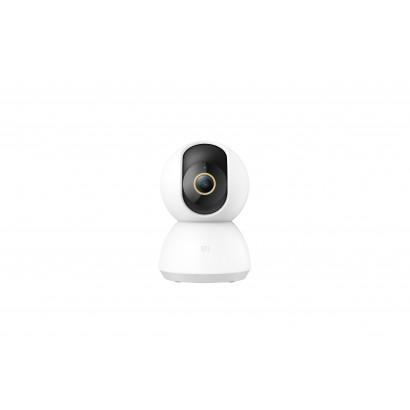 Xiaomi Mi 360° Home...