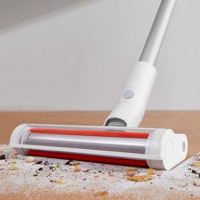 Mi Vacuum Cleaner Lite - Aspirapolvere senza fili leggero