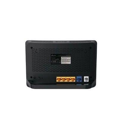 TP Link Archer VR1200 Modem Router FR (VDSL|FTTC|FTTS|ADSL)