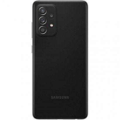Samsung Galaxy A52 4G Black