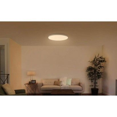 Mi LED Ceiling Light wi-fi - Plafoniera Smart 450mm wi-fi
