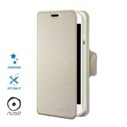 Book Case Essential (Bianco) per IPHONE 7/8/SE (2020)