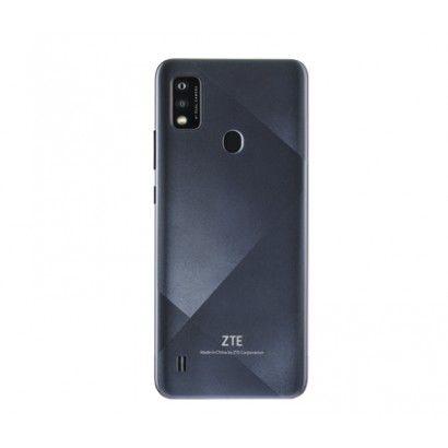 ZTE Blade A51 Grey