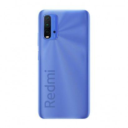 Xiaomi Redmi 9T Twilight Blue