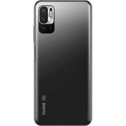 Xiaomi Redmi Note 10 5G Black