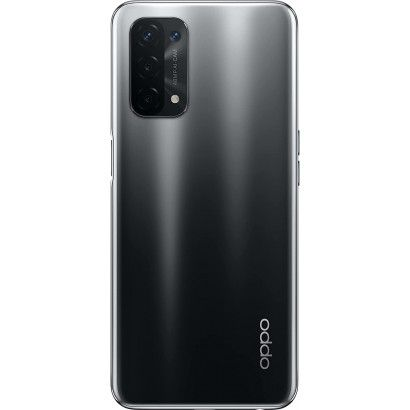 Oppo A54 5G Black