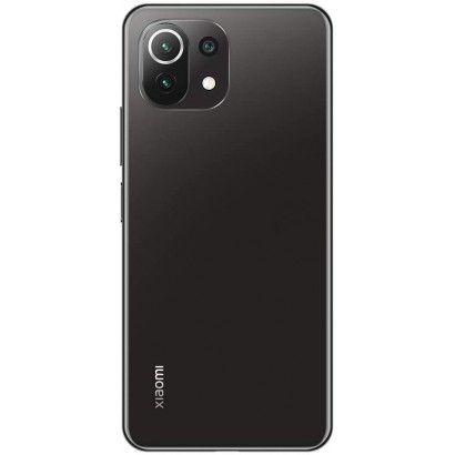 Xiaomi Mi 11 Lite 4G Black
