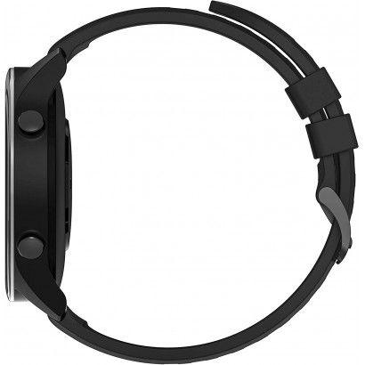 Xiaomi MI Smart Watch Black - Orologio Rilevam. attività