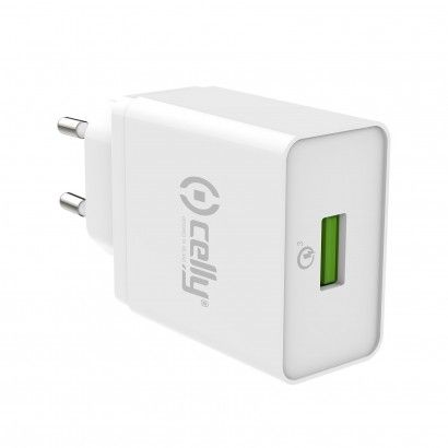 Wall Charger - Universal...