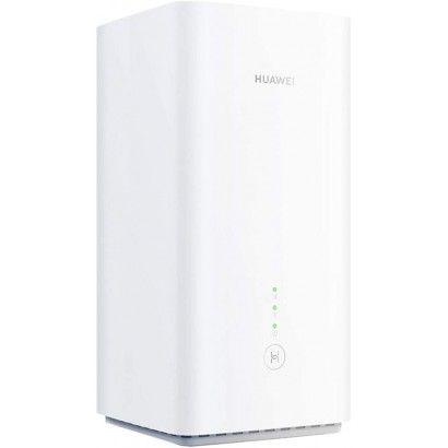 Router Huawei B628-265 4G+...
