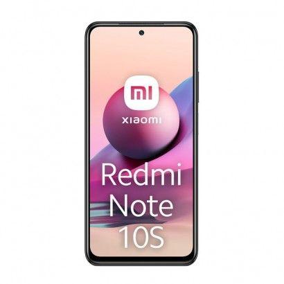 Xiaomi Redmi Note 10s Onyx...