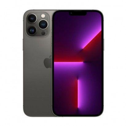 iPhone 13 Pro Max 128GB...