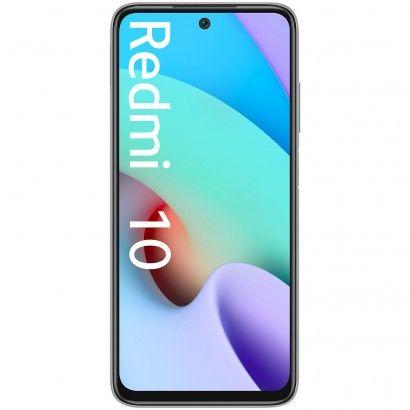 Xiaomi Redmi 10 64GB Pebble...