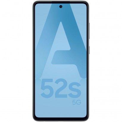 Samsung Galaxy A52s 5G Black