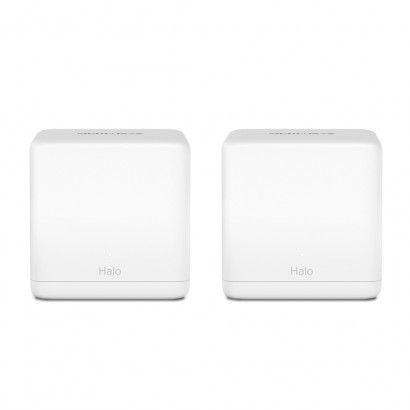 Whole Home Mesh Wi-Fi System AC1300 fino a 100 dispositivi