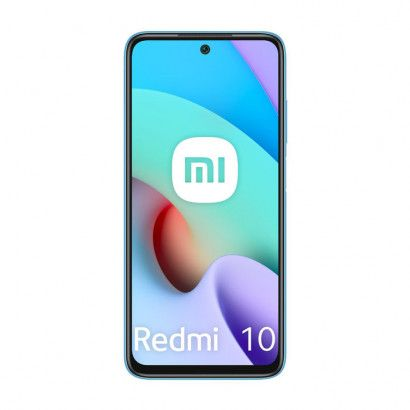 Xiaomi Redmi 10 128GB Sea Blue