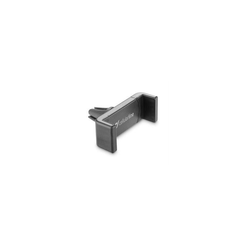 CELLULAR LINE Supporto Auto - No Box -