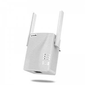 TENDA NT-15 Wi-Fi AC750 extender Dual Band Ethernet