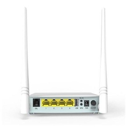 TENDA V300 Modem VDSL/ADSL N300