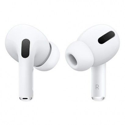 APPLE Airpods Pro - Auricolari Bluetooth