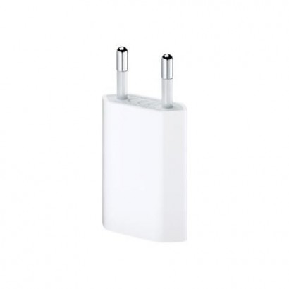 APPLE Alimentatore Rete Usb 5V 1A