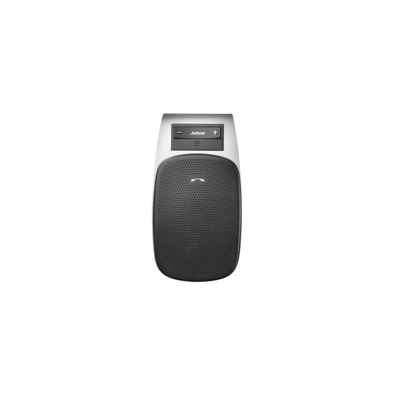 JABRA Jabra Drive vivavoce Bluetooth
