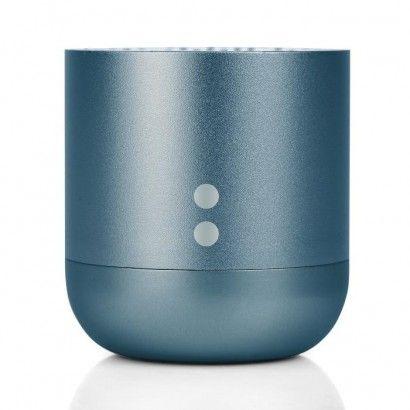MYAXE BLUETOOTH SPEAKER Mini - Azzurro