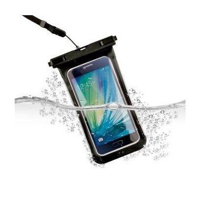 MYAXE Free Beach Waterproof 5.7 Nero