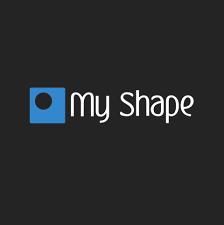 My Shape