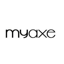 My-Axe
